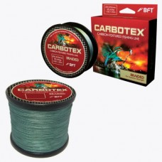 Carbotex Braided 135m