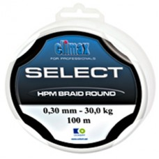 CLIMAX SELECT Floating 10m