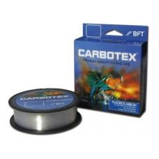 Carbotex Fluorocarbon 100% Előke zsinór 23m