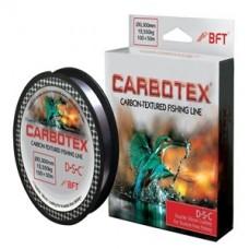 Carbotex DSC 150m