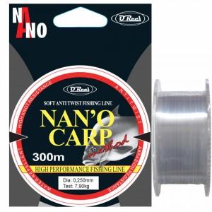 OREEL NANO METHOD CARP 300m