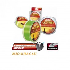 ASSO ULTRA CAST 300M