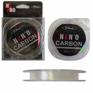 OREEL NANO FULL CARBON 25m