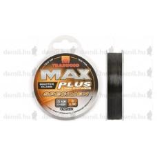 MAX PLUS LINE SPECIMEN