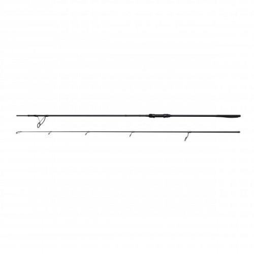 D.A.M XT5 SPOD&MARKER 50 3,90M 5,00LBS 2R
