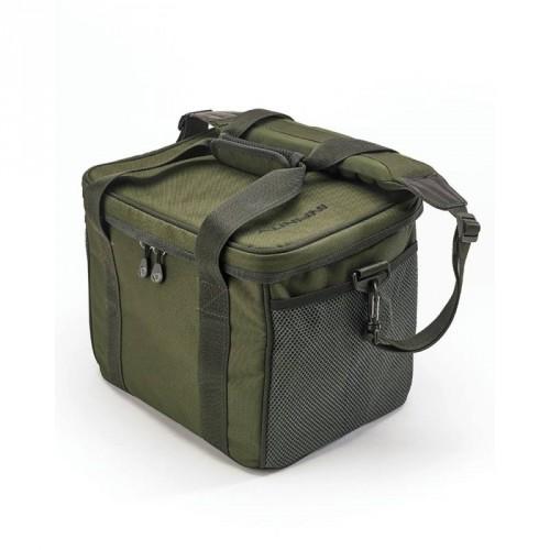 Daiwa Infinity Cooler Bag hűtőtáska