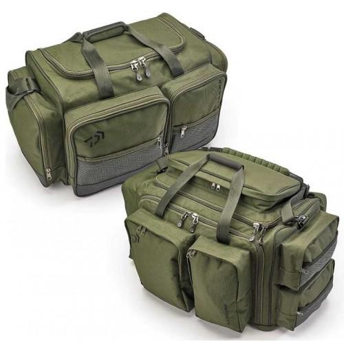 Daiwa Infinity Carryall M táska