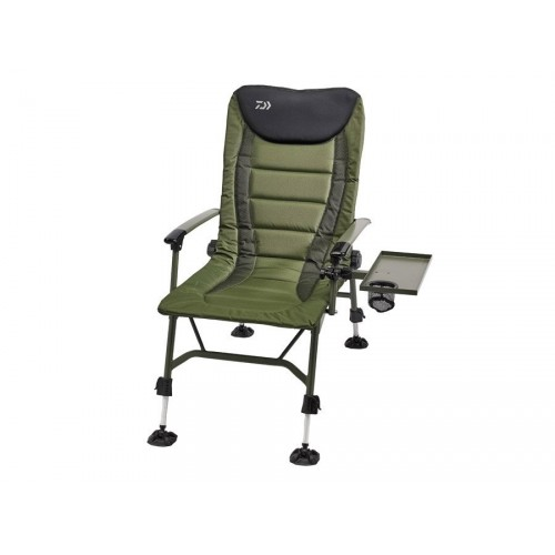 Daiwa Infinity Specialist szék