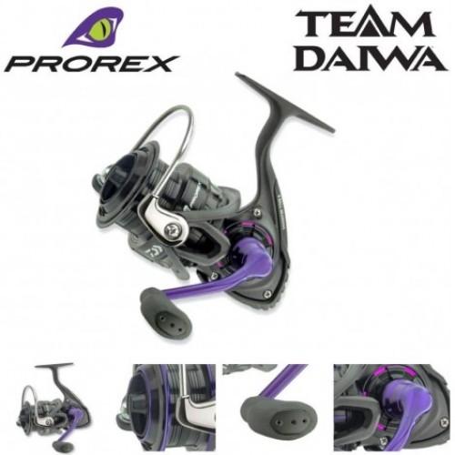Daiwa Prorex 2500RA