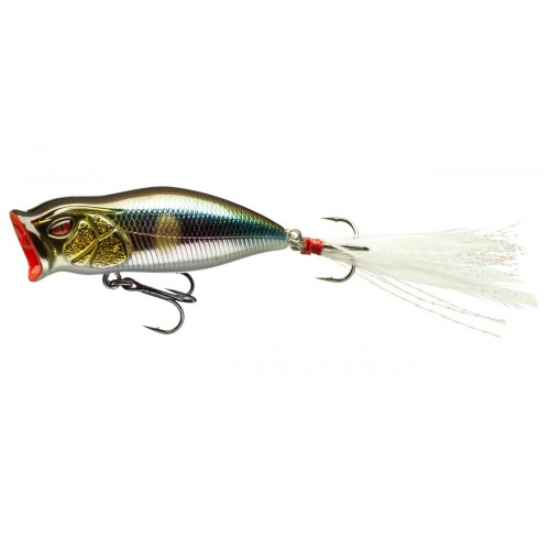 Daiwa PX Mini POP55F ayu