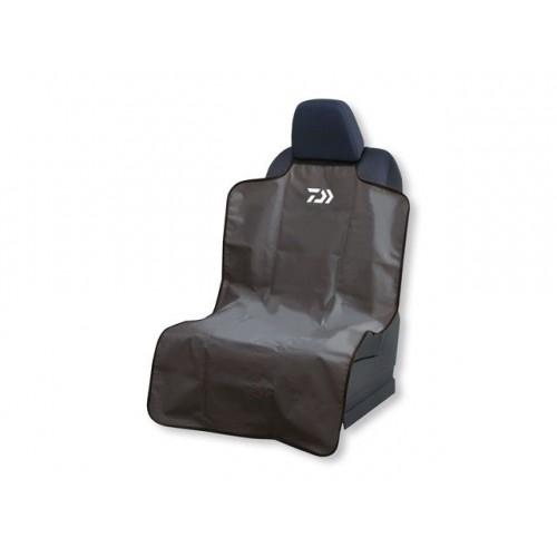 DAIWA KFZ-Polster-ülésvédő 157x70cm
