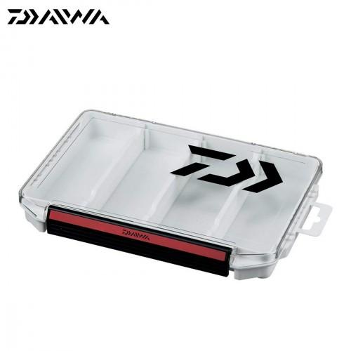 DAIWA Multi Case 210N 21x14.5x2.5cm
