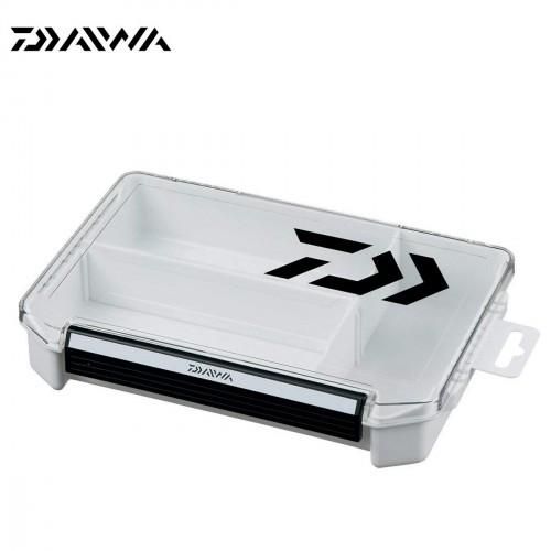 DAIWA Multi Case 210T 21x14.5x3.5cm