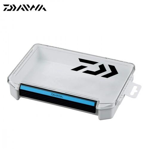 DAIWA Multi Case 210F 21x14.5x3.5cm