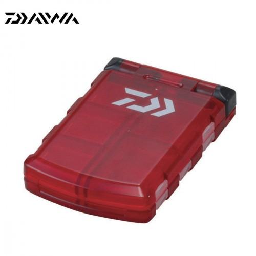 DAIWA Multi Case 97MJ