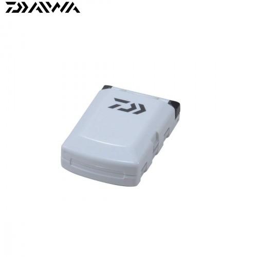 DAIWA Multi Case 97ND