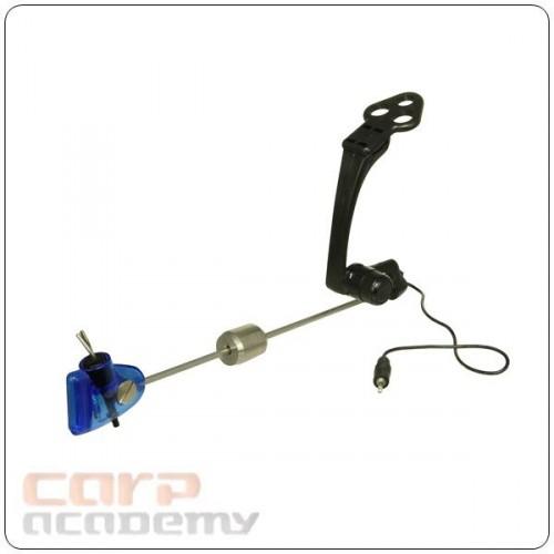 Carp Academy Swinger Sensor