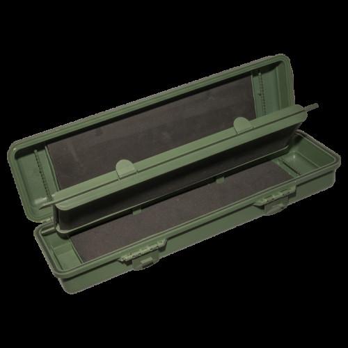 Prologic CRUZADE RIG BOX - előkés doboz