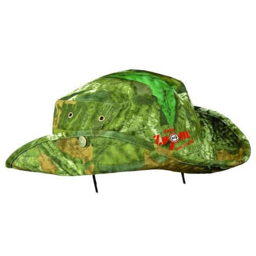 Carp Zoom horgász kalap