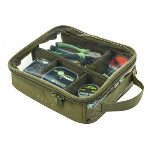 7adbc3072d2c Trakker - NXG Bitz Pouch Large - Általános tároló táska (nagy)
