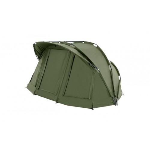 7059d8e85ee9 Trakker - Trident AS Bivvy - Aquatexx sátor 1 személyes