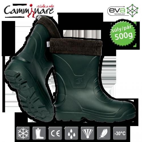 Camminare Voyager Boots - csizma -30 Celsius