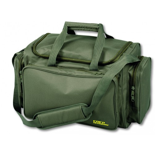 Base Carp Carry-all táska 60x33x35cm