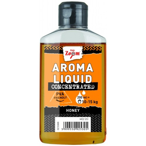 Aroma Liquid Concentrated 200ml
