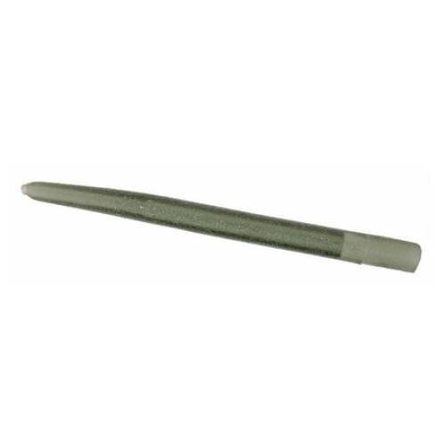 CZ Gubancgátló hüvely, 40mm