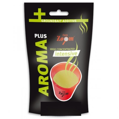 Aroma Plus 100g