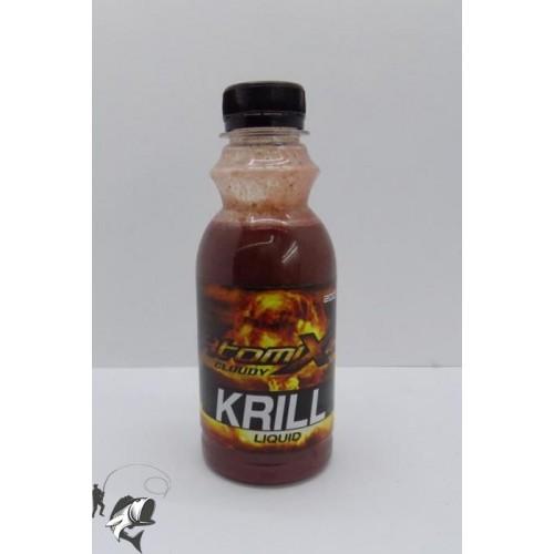 Atomix Krill Liquid 200ml