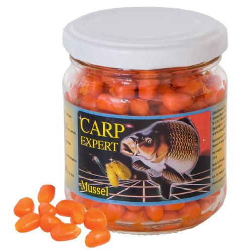 Carp Expert Kukorica  212ML
