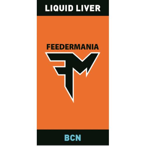 LIQUID LIVER BCN