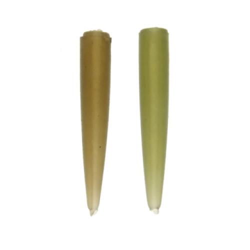 Gardner Target Mini Anti-Tangle Sleeves - több színben