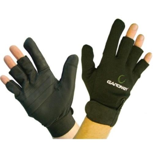 Gardner - Casting Glove Dobókesztyű