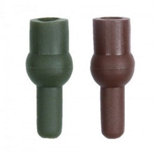 Gardner - Covert Tulip Beads - több színben 20db
