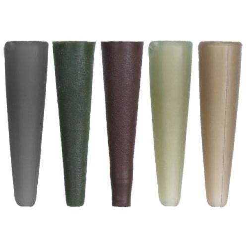 Gardner - Covert Tail Rubbers - több szín 12db
