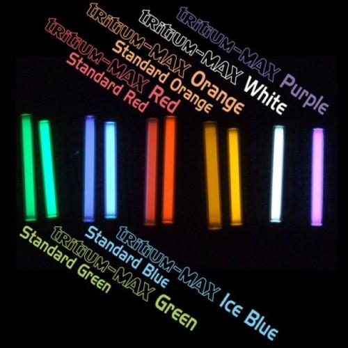 Gardner Betalights ATT's - Betalight ATT's jelzőkhöz több színben
