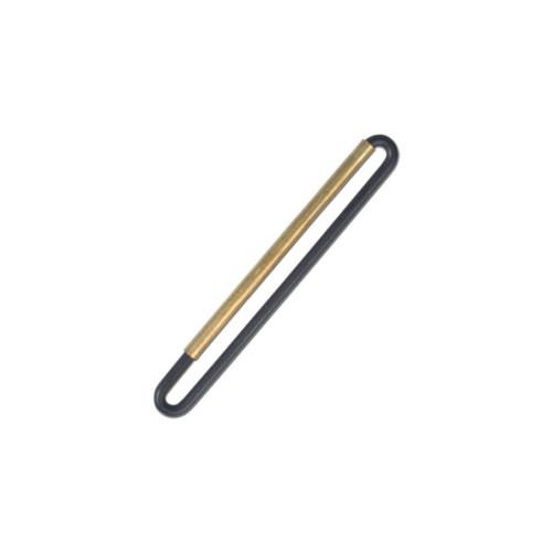 Gardner - Get Knotted Hair Loop Tyer - hurok kötő