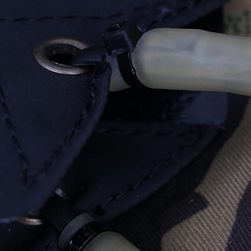 Gardner Slinga Catapults Large - etető csúzli
