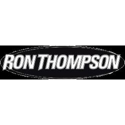 Ronthomson