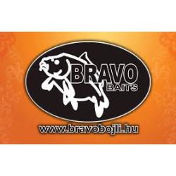 Bravo baits
