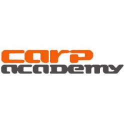 Carpacademy
