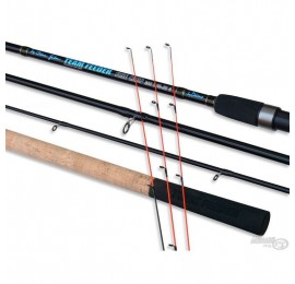 By Döme TEAM FEEDER Fine Carp 330L-390L