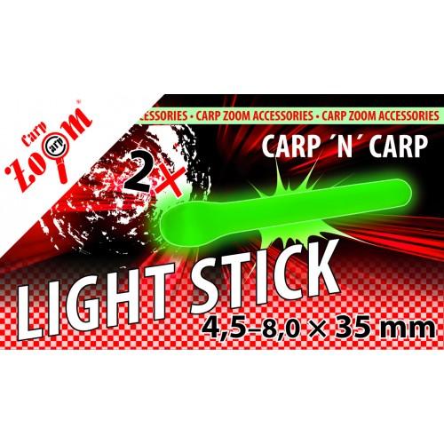 Carp Zoom Bóbitás világítópatron