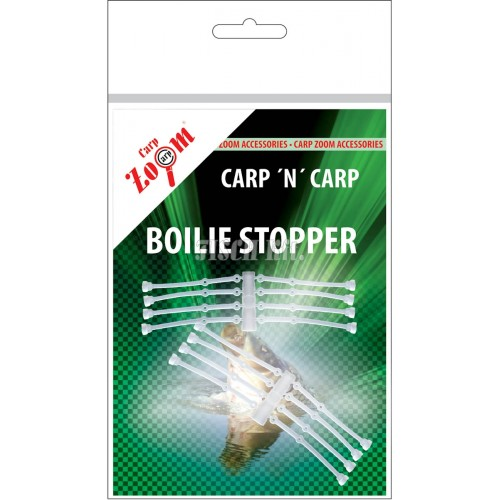 Bojli Stopper