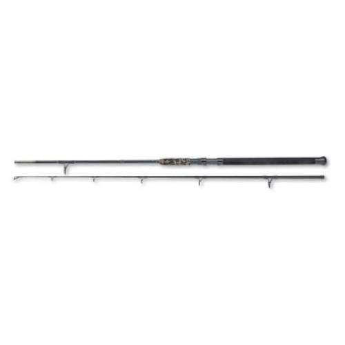 MAD CAT BLACK SPIN 210 - 2.10M / 40-150G