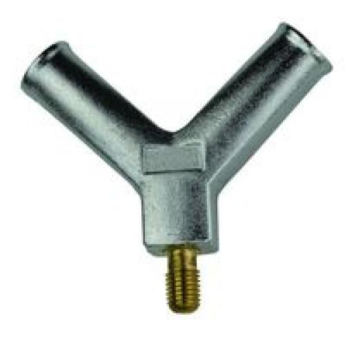 Carp Zoom Tartalék adapter bojlis merítőhálóhoz