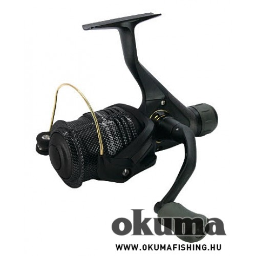 Okuma Carbonite I 40RD CBR-240 1+1bb match orsó