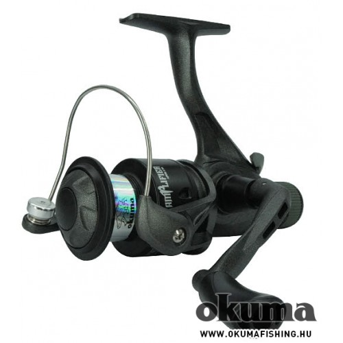 OKUMA AMPLIFIER RD feeder orsó APFR-130 RD 1bb